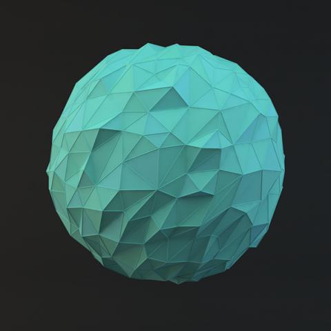 teal_low_poly_sphere_by_error_23-d669xla
