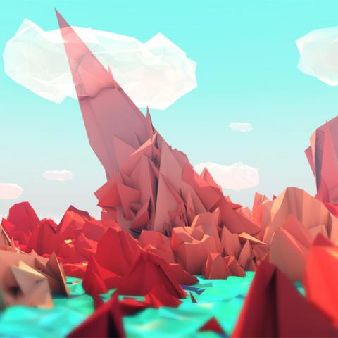 the_red_mountains_by_toilettenmassaker-d6dux3c