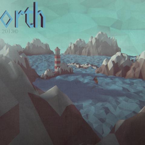 up_north_pg_0_by_littlenorwegians-d6x15t6