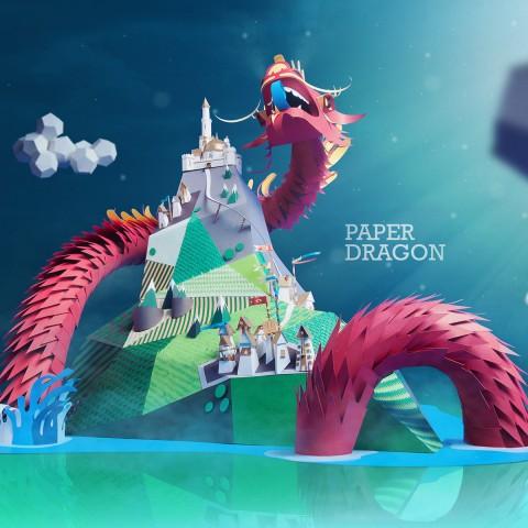 wallpaper-dragon